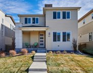 9831 Dunning Circle, Highlands Ranch image
