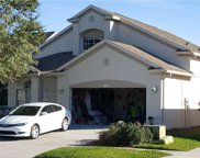 17234 Blooming Fields Drive, Land O' Lakes image