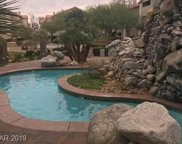 4200 VALLEY VIEW Boulevard Unit #3078, Las Vegas image