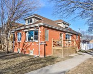 4505 N Monitor Avenue, Chicago image