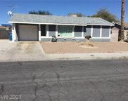 4616 Montebello Avenue, Las Vegas image