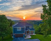 24 Sewickley Hills Dr, Sewickley image