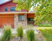 9704 Meade Circle, Westminster image