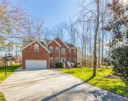 2292 Childeric Road, Southeast Virginia Beach image