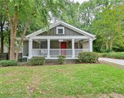 3352 Harrison Rd, East Point image