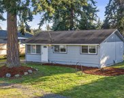 147 SW 305th St, Federal Way image