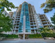1190 Pipeline Road Unit 107, Coquitlam image