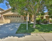 2037  Misty Meadow Drive, Folsom image