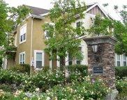 23     Orange Blossom Circle, Ladera Ranch image