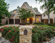 8313 Midway Road, Dallas image