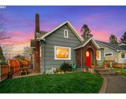 3038 NE 44TH  AVE, Portland image