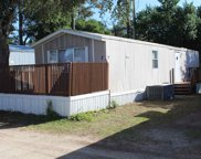 406 9th Ave. S, Myrtle Beach image