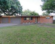 7837 Northaven Road, Dallas image