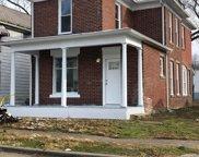 204 Washington Avenue, Lancaster image