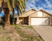 5136 W Orchid Lane, Glendale image