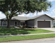 21615 Rosewood Court, Lutz image
