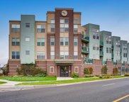 1313 S Clarkson Street Unit 206, Denver image