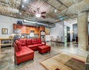 1122 Jackson Street Unit 821, Dallas image