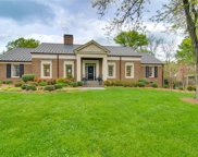 1110 Forest Hill Drive, High Point image