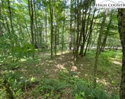 TBD Red Maple Lane, Boone image