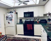 11570 Caravel CIR, Fort Myers image