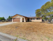 1064  Hollingsworth Drive, Lincoln image