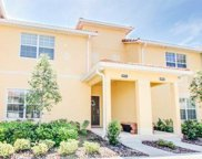 8932 Cuban Palm Road, Kissimmee image