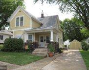 1026 N Crawford  Street, Carroll image