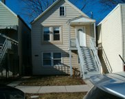 4602 South Fairfield Avenue, Chicago image