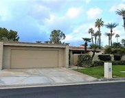 44823 Guadalupe Drive, Indian Wells image