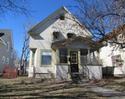 3747 Fremont Avenue N, Minneapolis image