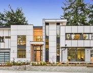 12530 7th Ave NW, Seattle image