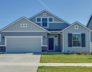 3045 W Silver River St., Meridian image