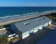1923 Highway A1a Unit #C-1, Indian Harbour Beach image