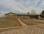 29967 East 131st Avenue, Commerce City image