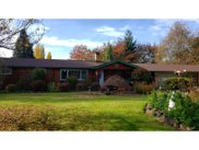 51875 SW 4TH  ST, Scappoose image