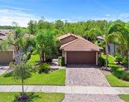 10971 Glenhurst St, Fort Myers image