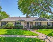 7830 El Pastel Drive, Dallas image