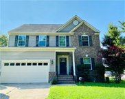 3927 Grand Isle Drive, West Chesapeake image