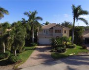 11451 Fallow Deer  Court, Fort Myers image