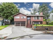 14640 SW JUNE  CT, Sherwood image