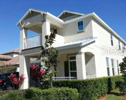 8657 Lookout Pointe Drive, Windermere image