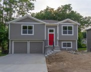 2306 Ne 52nd Street, Kansas City image