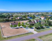 2046 W 153rd Place, Broomfield image