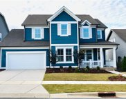 379 Sensibility  Circle, Fort Mill image