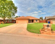 321 W Crooked Branch Way, Mustang image