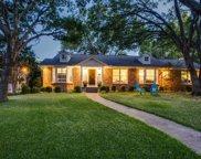 6262 Preston Crest Lane, Dallas image