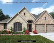2130 Thayer  Cove, San Antonio image