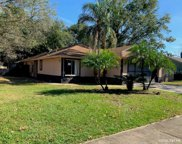 1199 Madelena Avenue, Winter Springs image