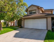 528 Fairfield Road, Simi Valley image